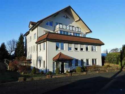 Engel & Völkers: Wohn- und Geschäftshaus mit Perspektiven!