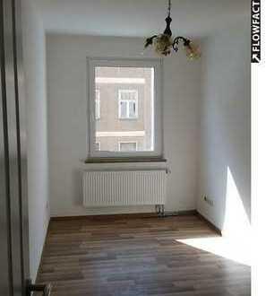 Schöne 3 Zimmer Wohnung frisch modernisiert