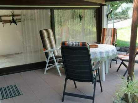 Kleines, älteres Haus in Brackenheim zu vermieten