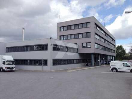 Moderne Bürofläche im 1. OG