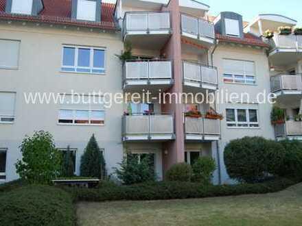 +provisionsfrei+vermietete Eigentumswohnung in gepflegter Anlage in Berlin Weißensee