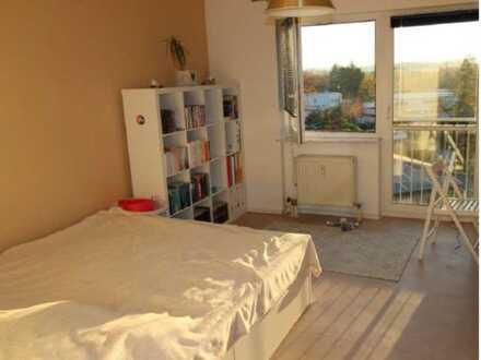 Attraktive 1-Zimmer-Wohnung zur Miete in Landau