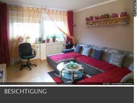 Ihr neues Zuhause am Rande von Windberg