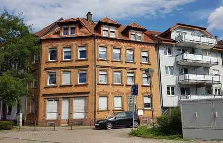 Charmantes Mehrfamilienhaus mit 5 Wohneinheiten