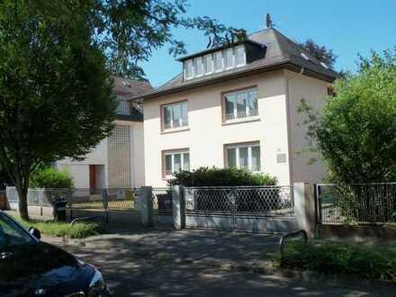 Schöne 3-Zimmer-Wohnung in Offenbach am Main im Musikantenviertel