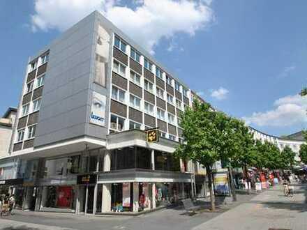 Provisionsfrei: Bürofläche Nähe HBF - Fußgängerzone!