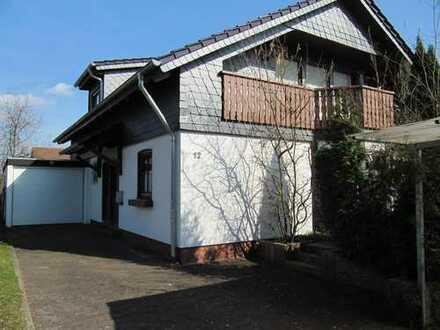 Schöne drei Zimmer Wohnung in Kaiserslautern (Kreis), Ramstein-Miesenbach