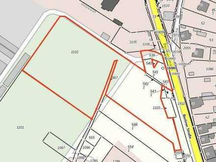 Grundstück_10.836 m²