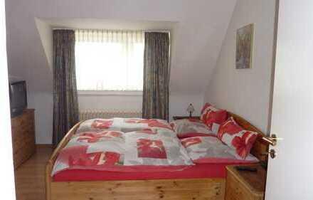 Sülz, Studenten-2erWG-geeignet,3 Zi., Wannenbad mit Fenster, kein Balkon, befristet bis 31.03.20