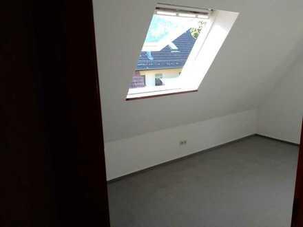 nettes WG-Zimmer in Heidelberg-Ziegelhausen ab sofort frei