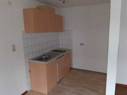 1-Zimmer-App in Ludwigshafen City