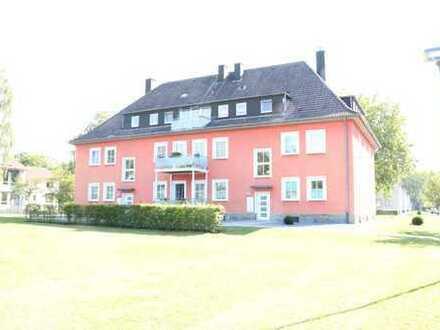 Schöne 2 Zimmerwohnung mit Bad und Küche in Lippstadt Lipperbruch