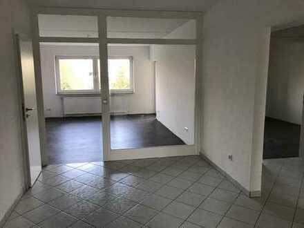 ERSTBEZUG nach Renovierung - 3 Zi. Wohnung Nähe der MHH