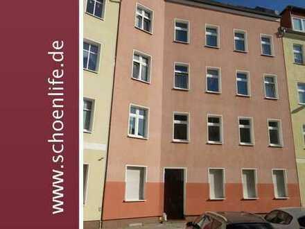 Top renovierte Whg in Altstadtnähe! *Besichtigung: Sa., 16.11. // 14:15 Uhr*