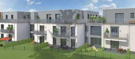 PENTHOUSE-NEUBAU: Betreutes Wohnen in Pfinztal-Söllingen ++ letzte Gelegenheit