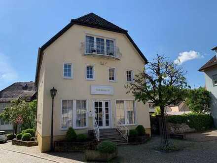 2 hochwertige, attraktive Eigentumswohnungen in zentraler Lage von Tauberbischofsheim