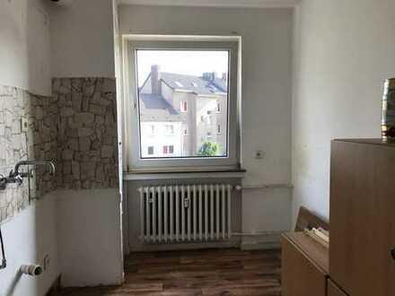 3-Zimmer-Wohnung zentral in Essener Südostviertel