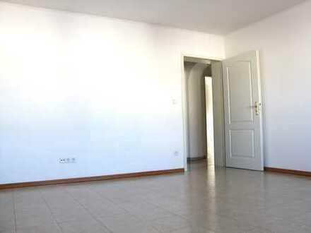 Schönes, gemütliches Wohnen auf 2 Ebenen 101 m²