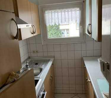 Renovierte schöne 3 Zimmerwohnung zu vermieten