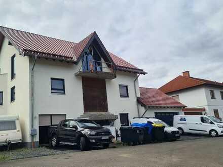 Attraktives und neuwertiges 9-Zimmer-Einfamilienhaus zum Kauf in Meckenbach