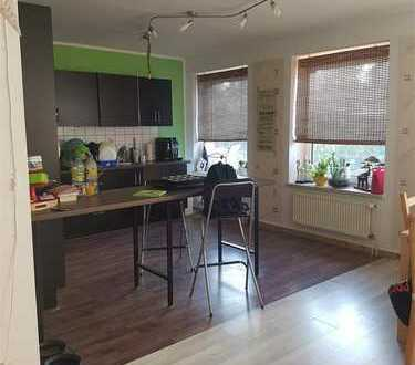 Helle 4-Raum-Neubauwohnung in Fehrbellin/Tarmow ~ Nelle Immobilien ~