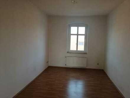Kleine gemütliche Wohnung im Herzen von Rathenow