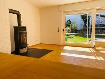 Sie wünschen sich ein Traumhaus auf dem Langener Steinberg? Hier ist es...