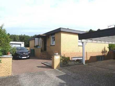 """Rodenbach """" freistehendes Haus - hier findet auch die große Familie ein Zuhause"""""""
