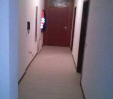 Geräumig 18 m2 Zimmer ,Balkon,Garten,in Alsfeld - Mitbewohner gesucht