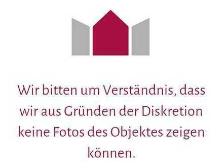 Wohnbauprojekt / Grundstück in Urdenbach
