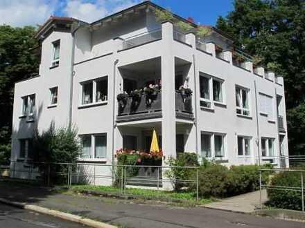 Diese Wohnung ist reserviert ! Wir suchen weitere Eigentumswohnungen für vorgemerkte Kunden !