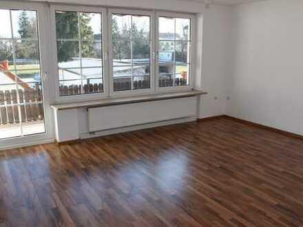 Schöne 2-Zimmer Wohnung mit Balkon für 2 Personen