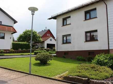 Handwerker aufgepasst-Ein Haus für die Familie in Waldbrunn