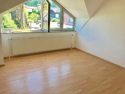 Schöne drei Zimmer Wohnung in Donauwörth
