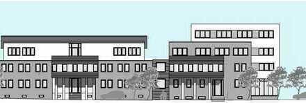 Büro-/Praxisflächen in Wackersdorf zu vermieten