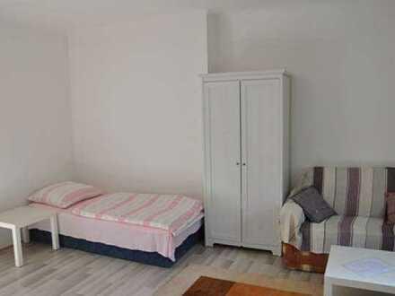 Gepflegte Wohnung in Dresden