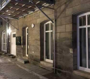 420 €, 27 m², 2 Zimmer