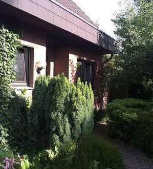 Sehr schöne Doppelhaushälfte in Kaarst / Holzbüttgen