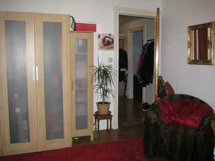 WG Zimmer im Hamburger Westen