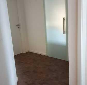 Wunderschöne Wohnung in gepflegtem 6-Parteien Haus in Lengfeld