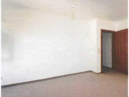 Exklusive, sanierte 2-Zimmer-Wohnung mit EBK in Neudenau