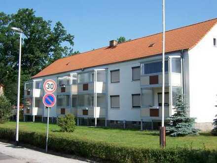 Eigentumswohnung zur Eigennutzung oder Kapitalanlage