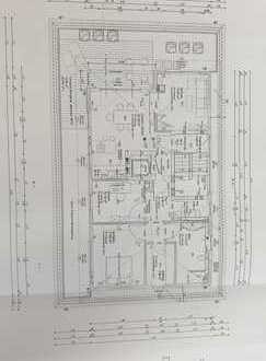 Neuwertige 4-Zimmer-Penthouse-Wohnung gr. Terrasse Balkon in Bad Oeynhausen-Südstadt