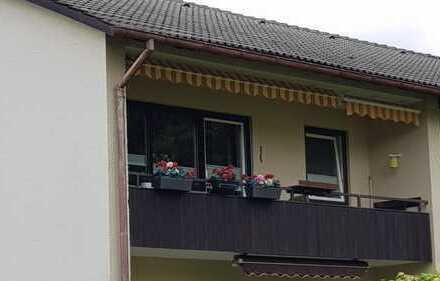 2 Z Wohnung Bad Reichenhall von Privat
