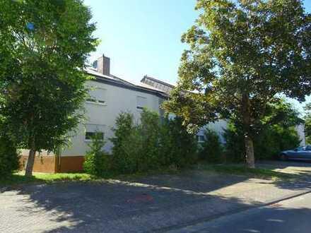 Solides 4 Familienhaus in Speicher zu verkaufen.