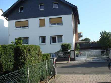 Schöne, moderne Singlewohnung - ausschließlich Tel. 06039 42254