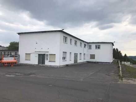Bürogebäude ca. 145m² in 56462 Höhn zu vermieten
