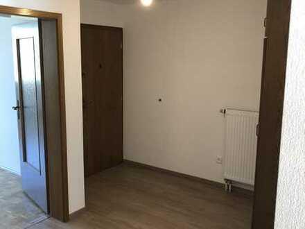 BESICHTIGUNG 07.06. um 12 Uhr- Gemütliche 4-Zimmer-Maisonette -120m² in TOP gepflegtem Haus + BALKON