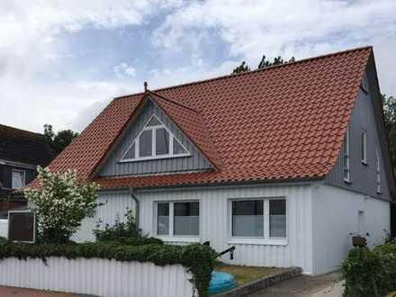Wohnen und Arbeiten unter einem Dach !
