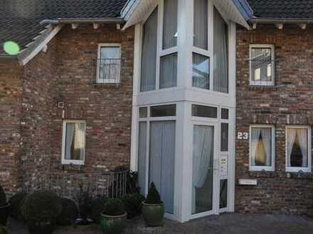 Schwalmtal Waldniel 3 Z-Wohnung mit großem hellen Wohnboden